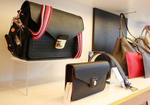 IMG 4798 Longchamp