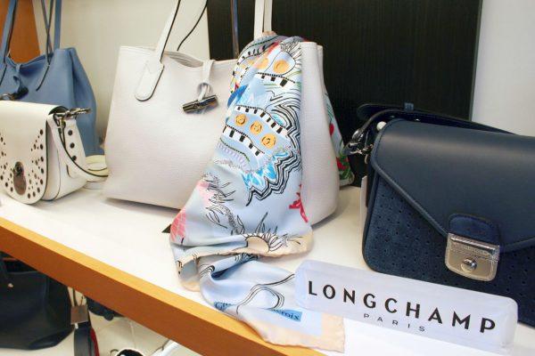 IMG 5219 Longchamp