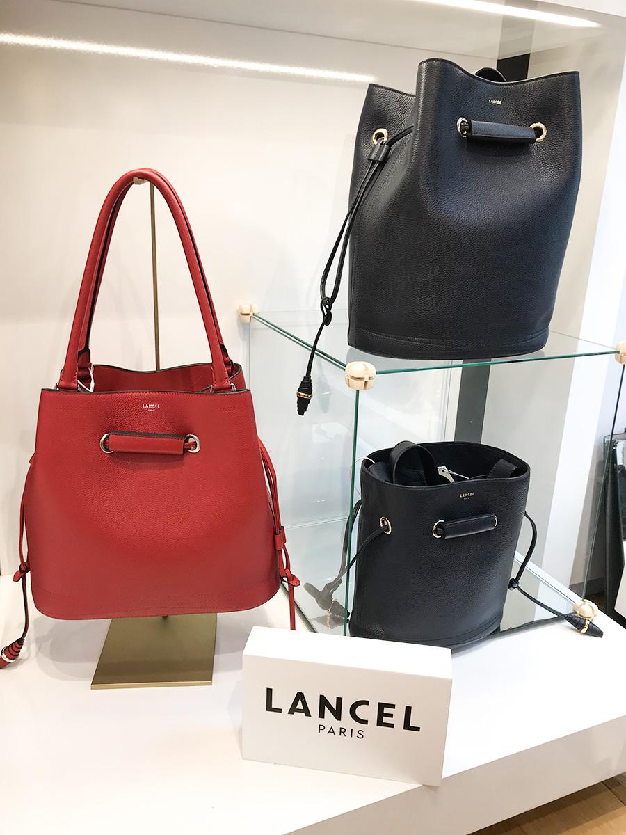 Lancel-sac-huit